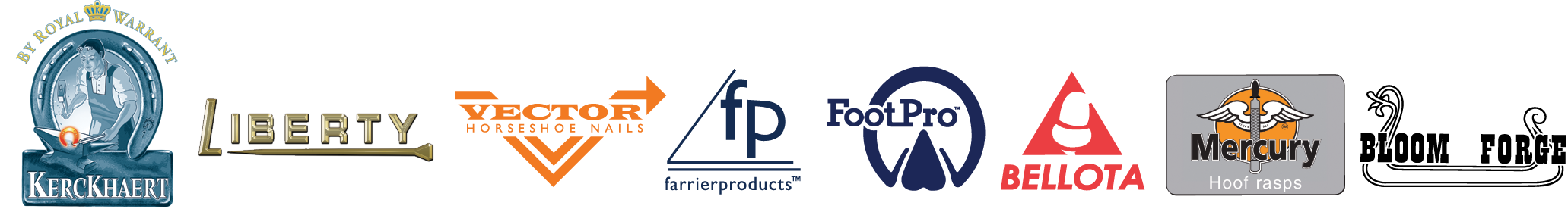 farrierproductsgroup